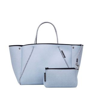 State of escape guise tote NWT